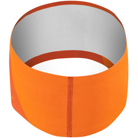 Dynafit Performance 2 Dry - Couvre-chef - orange